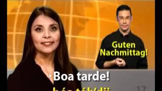 PORTUGIESISCH - SPEAKit! - www.speakit.tv - (Videokurs) #52009