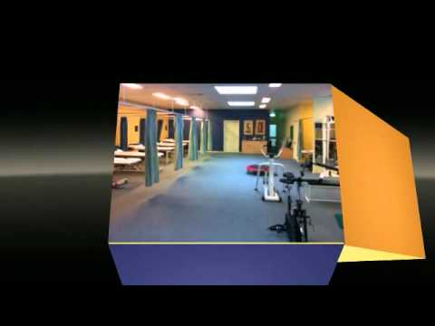 Mississauga Physiotherapy Clinic -  (1-855-806-3522)  - Call Us