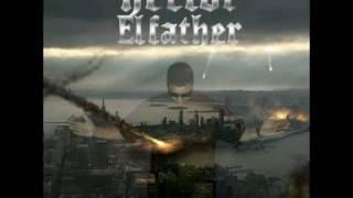 Hector Delgado Intro - El juicio final