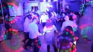 видео Заказать DJ Piligrimm на корпоратив, свадьбу, юбилей. Пригласить на праздник. Цена.
