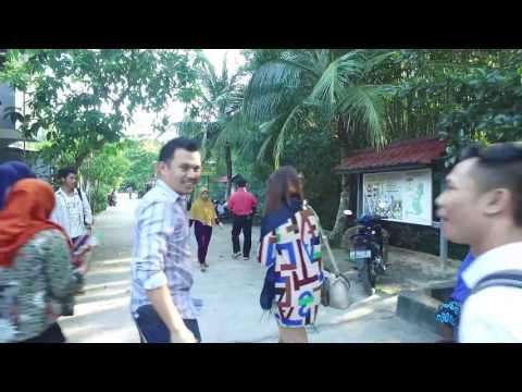 the 13th BIMP-EAGA Joint Tourism Cluster (JTD) Meeting Balikpapan, Indonesia