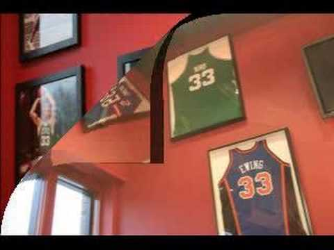 Rookies Sports Club Huntington, Long Island