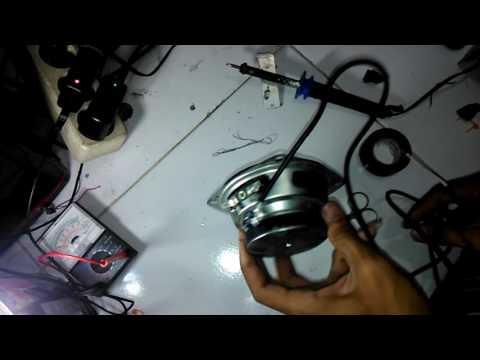 Cara bikin sound booster sendiri