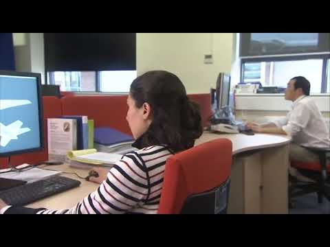 Virtual Engineering Centre   University of Liverpool and ANSYS