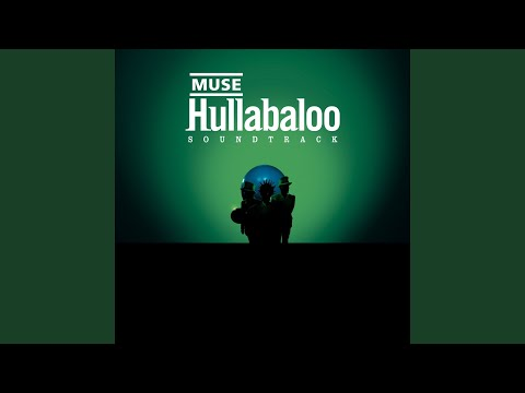 Hyper Chondriac Music