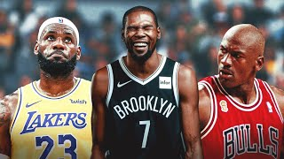 BREAKING NEWS! MICHAEL JORDAN GOES IN ON NBA PLAYERS STACKING THE DECK TO WIN RINGS! (REACTION)