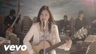 Cover images YUI - LIFE-short ver.-