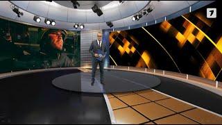 Patrula Jurnal TV // 26.07.2020