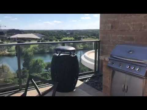 North Shore Apartment For Lease Austin Tx Pool