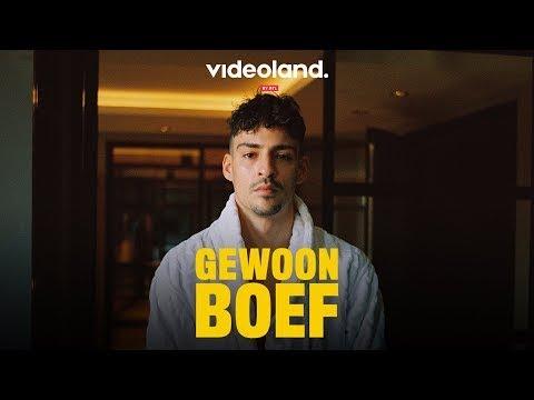 Boef Documentaire Videoland