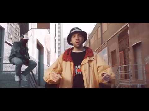 JULI GIULIANI feat. ESCANDALOSO XPÓSITO, RXNDE AKOZTA & DJ SWET | 'ONE, TWO' (Prod. GESE DA O)