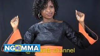 Mercy Masika FT Nina Njoroge- My Everything