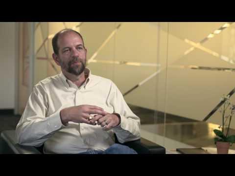 Toyota AI Ventures Interview Video