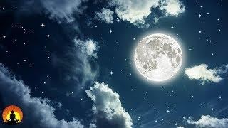 8 Hour Relaxing Sleep Music, Calm Music, Deep Sleep Music, Relaxing Music, Sleep Meditation, ☯3216