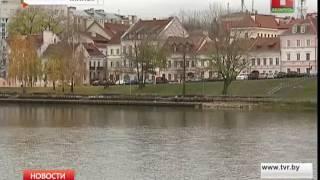 Новый генплан развития Минска до 2030 года