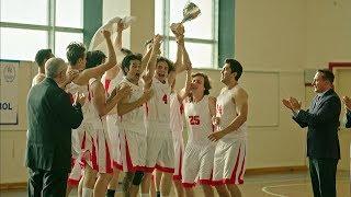 Adı Efsane 20. Bölüm - Efsane takım şampiyon!