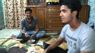 Repeat youtube video تحشيش عراقي ابو دشير