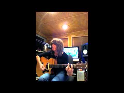 Kelly Richey Video - Wanna Bring You Down Some