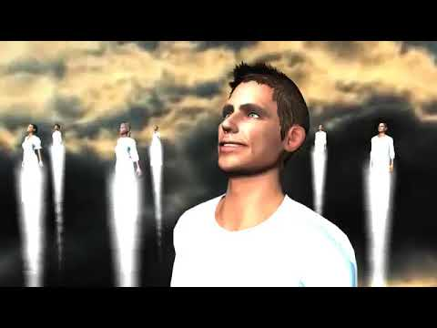 The Rapture Watch- READ and SHARE