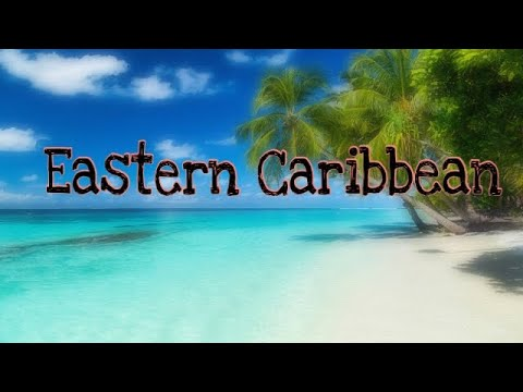 Carnival Cruise-Eastern Caribbean Video Diary