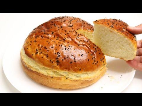 💛pain briochÉ aux petits suisse facile (cuisinerapide) - youtube