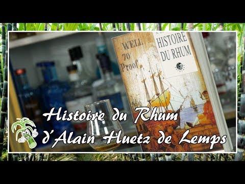 histoire-du-rhum-#6