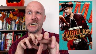 Zombieland: Double Tap - Doug Reviews