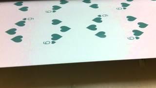CTP(http://velsy.ru/prod/karti.php изготовление печатных форм на СТР, изготовление формных пластин, перенос изображения..., 2012-08-26T09:30:20.000Z)
