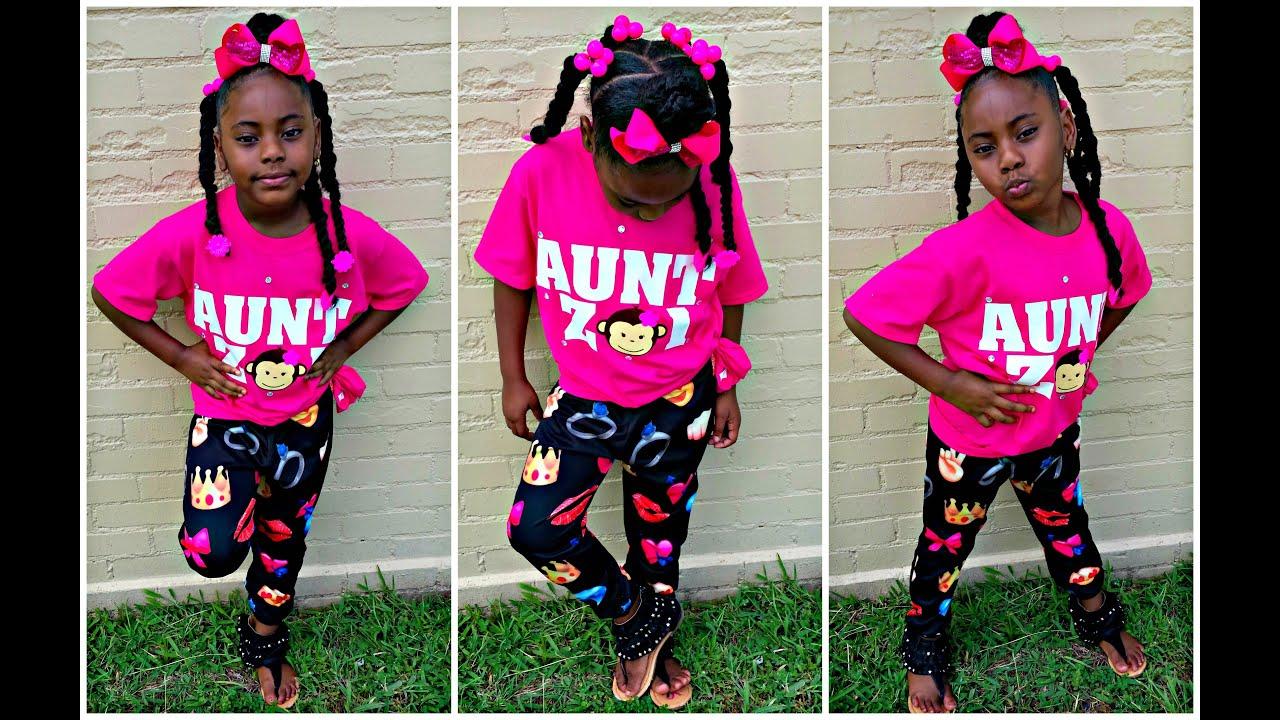princess diva 4 ponytails &