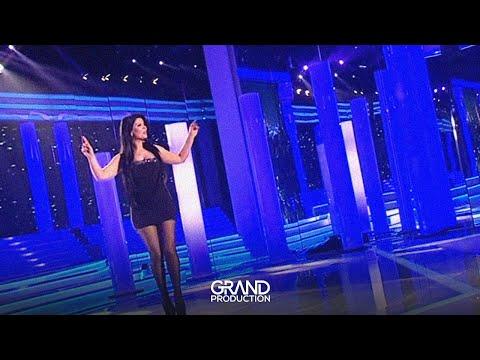 Maja Marijana - Vezanih ociju - PB - (TV Grand 24.02.2014.)