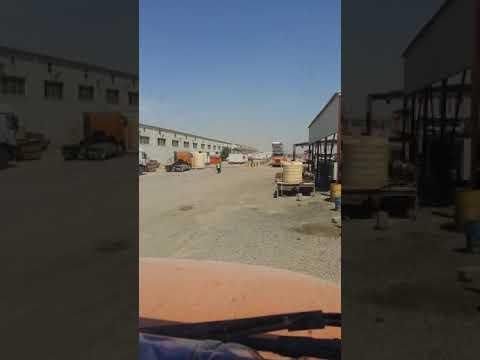 Kgl kuwait