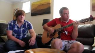 Live In The Living Room: Struck//Down - Halo