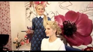 Свадебный стилист Любовь Смирнова Кострома(, 2014-02-13T13:23:33.000Z)
