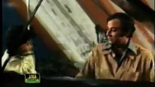 Younus Khan Dastaak Cyberxbiz.com Yeh sath.mp3