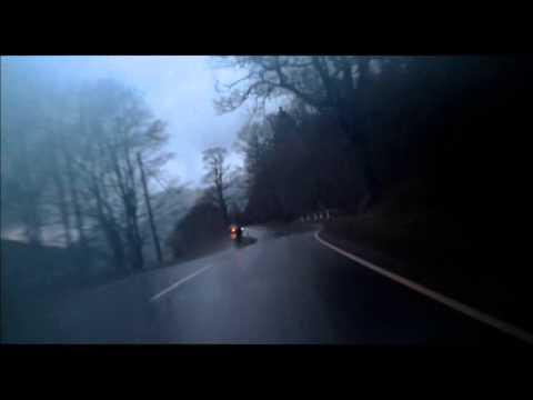 Trailer do filme Sob a Pele