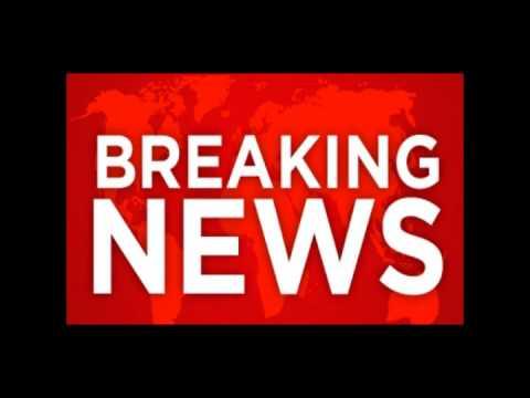 School Shooting at South Carolina State University -  Breaking News
