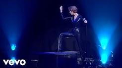 Céline Dion - Le ballet (Live à Paris 1995)