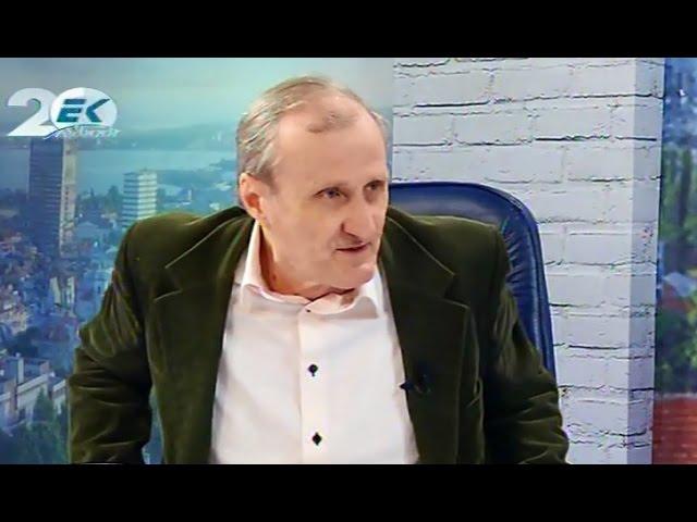 Валентин Вацев: Във Вашингтон се развива фундаментална драма