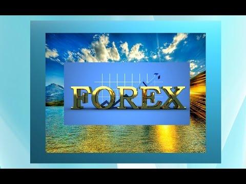 Forex triple b review