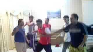 Indian Crank That  - Soulja Boy aka Sepahi Cheta