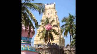 Shri Sadhguru Siddharudha kathamritha Part - 48 { 01/56 }