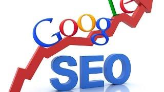 Hưởng dẫn đăng bài viết lên website & Chuẩn SEO Top Google Của W360s Corp