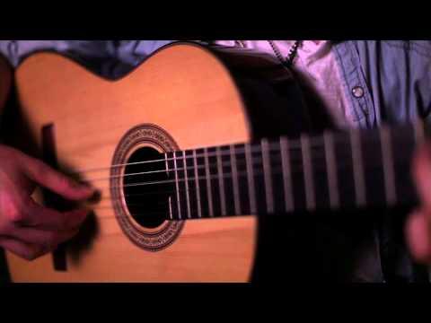Newcastle Music Academy Testimonial - Gian