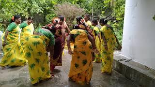 Venkata Ramana Thandri Remix