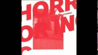 Horror Inc. -  Crépuscule