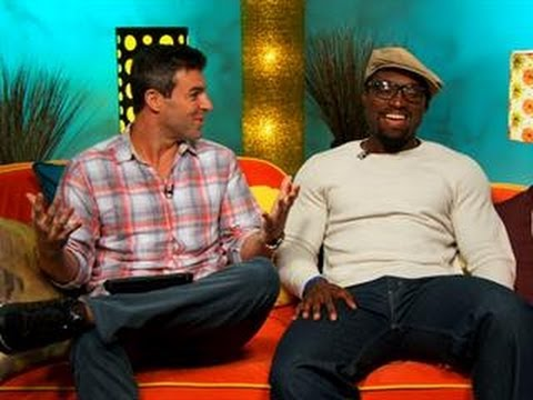 Big Brother - Live Chat: Howard