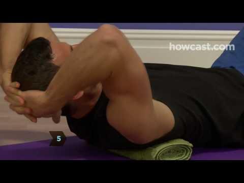 hqdefault - Upper Back Pain Close Spine