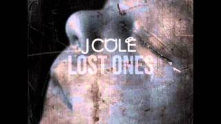 J. Cole - Lost Ones (Official Remake Instrumental) With Hook [HQ] (Download Link)