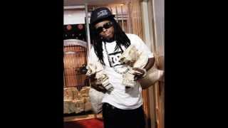 Drake feat. Lil Wayne & BirdMan - Money to Blow