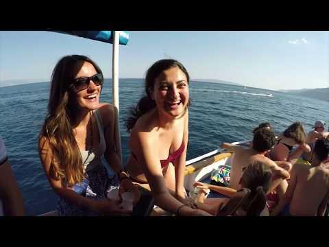 Summer ELSA Law School Rijeka 2017: Diplomacy & Law